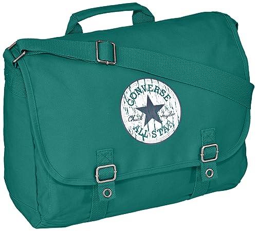 75ef3f1768 Converse Messenger Bag