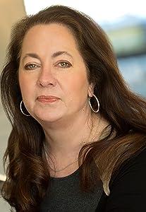 Sandra Byrd