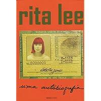 Rita Lee: Uma autobiografia