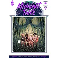 Midnight Tales T01