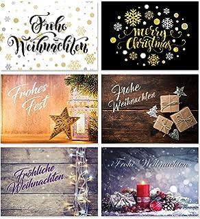 Wwf Weihnachtskarten.Weihnachtskarten Schneekugel Affe 10 Stück Wwf Weihnachtskarten