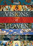 TIME Visions of Heaven