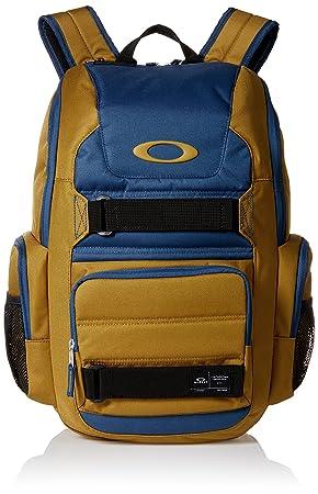 oakley men's enduro backpack