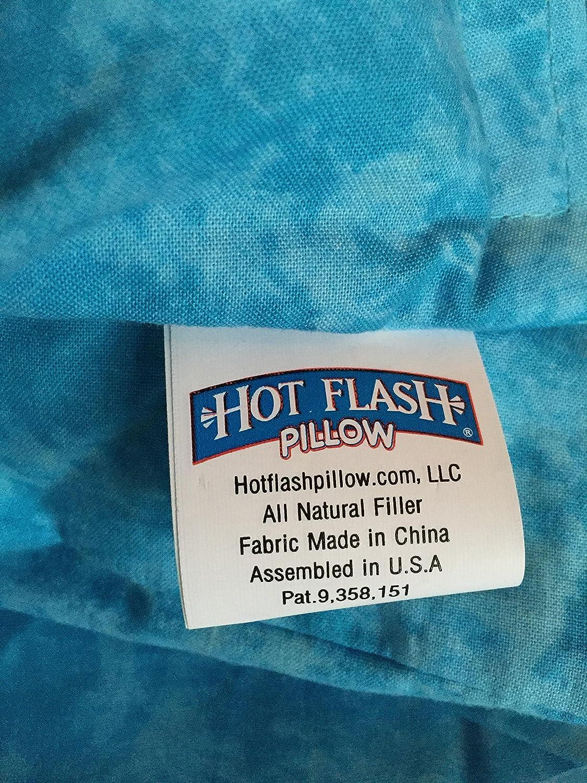 Amazon.com: Almohada de flash caliente.: Health & Personal Care