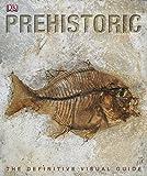 Prehistoric (Dk)