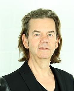 Bernd Alexander