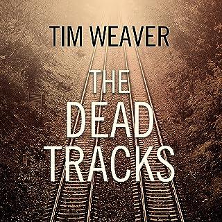 Chasing the Dead: David Raker Mystery, Book 1