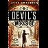 The Devil's Workshop: Scotland Yard Murder Squad Book 3