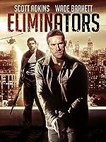 Eliminators