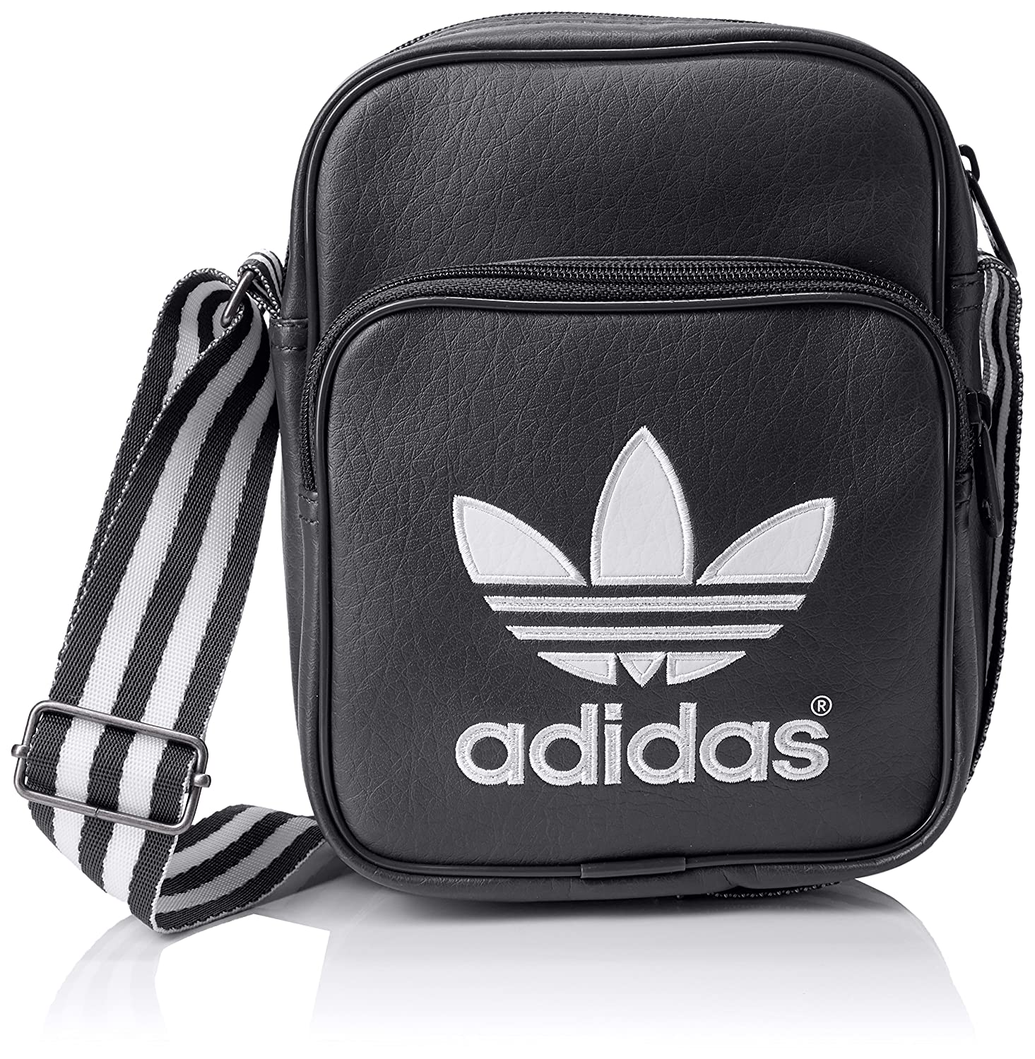 Buy mini messenger bag adidas   OFF33% Discounted c6abd27c26a97