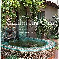 The California Casa