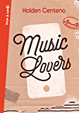 Music Lovers (Spanish Edition)