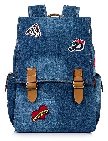 b0a7d2bc4d97 School Bookbags for Girls