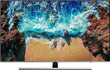 Samsung UE65NU8009TXZG: Amazon.es: Electrónica