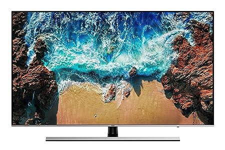 Spiegel Tv Samsung : Samsung galaxy tab s im test bild spiegel online netzwelt