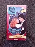 Garnet Princess [Import]