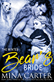 The Winter Bear's Bride (BBW Paranormal Shape Shifter Romance)