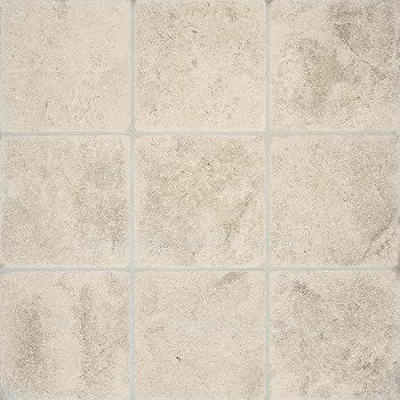 Arizona tile 4 by 4 inch tumbled travertine tile camargo 5 total arizona tile 4 by 4 inch tumbled travertine tile camargo 5 total tyukafo