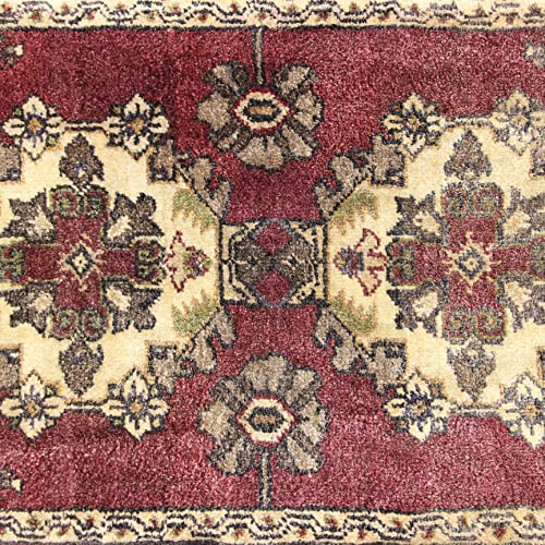 home decor small rug doormat rug 2/'2/'/' x 3/'11/'/' feet oriental carpets #TR0977 bath mat pink turkish rug nomadic rug bohemian rug