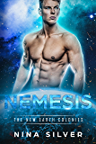 Nemesis (The New Earth Colonies Book 2)