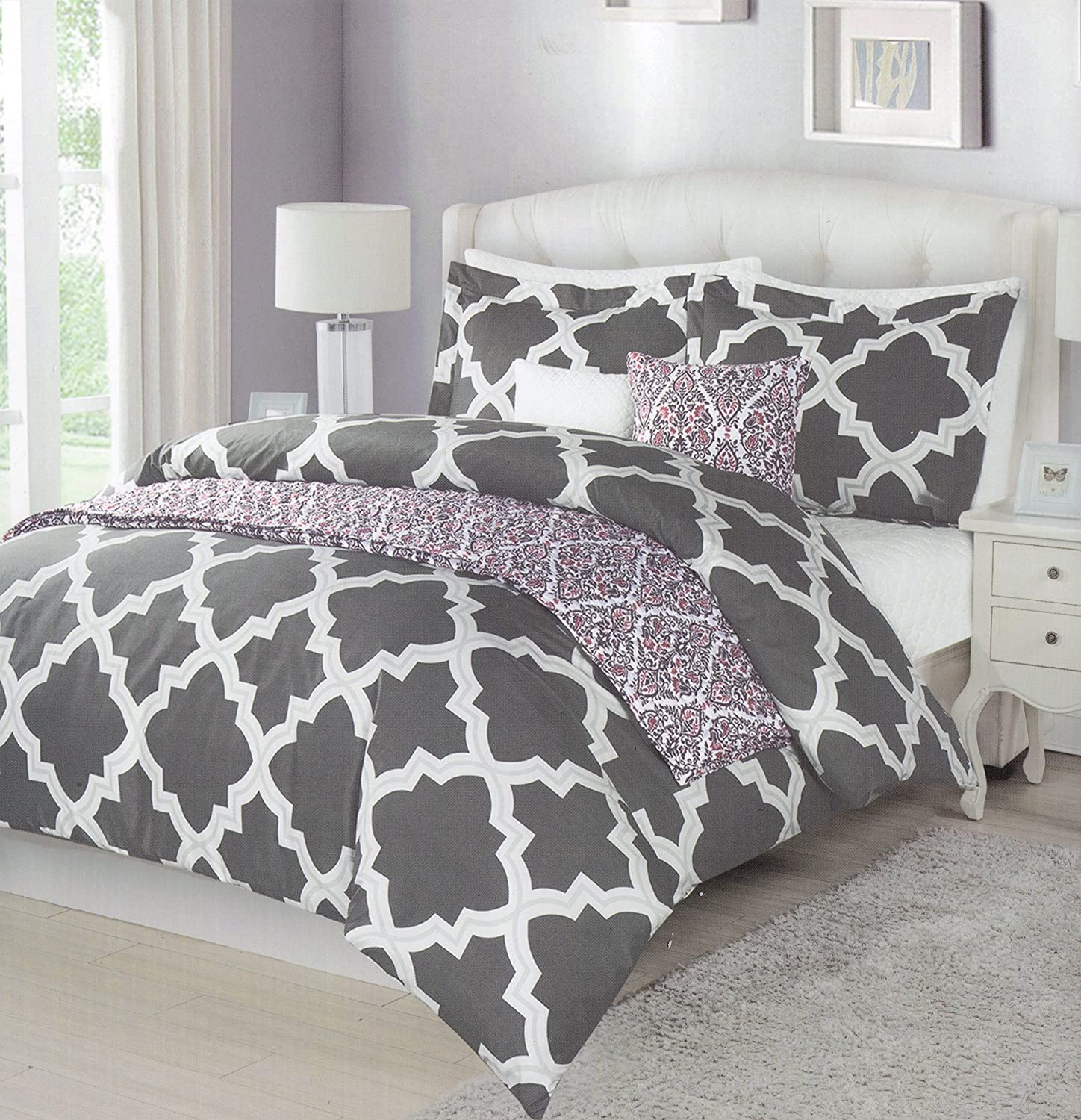 com find alibaba covers duvet aqua line silver teal set pascal cover guides get home deals medallion on moroccan turquoise shopping tahari boho at aquarelle quotations paisley cheap grey