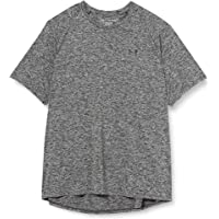 Under Armour Mens Short Sleeve
