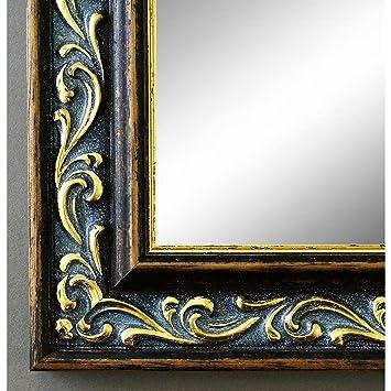 Online Galerie Bingold Specchio da parete/bagno - Verona 4,4 ...