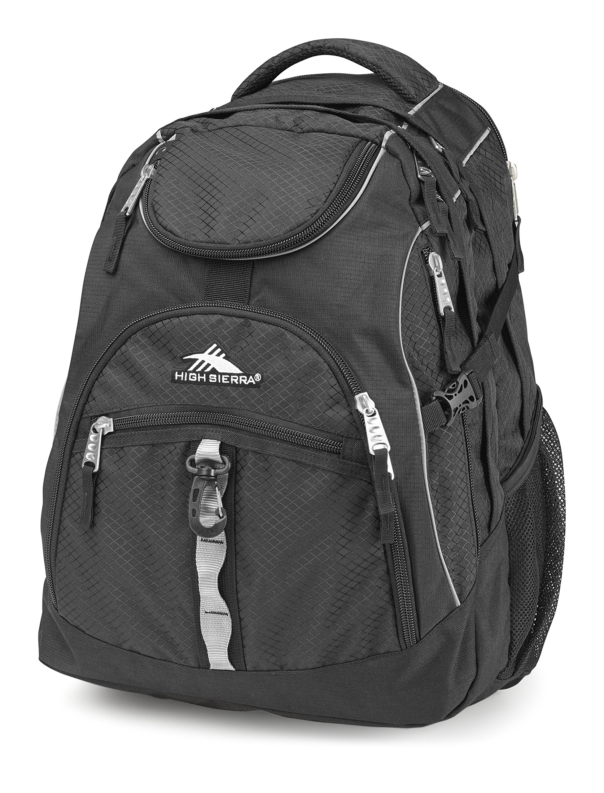 Best Anti Theft Backpacks - Your Perfect Travel Partner ... |Business Tech Backpack