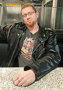 Aron Christensen