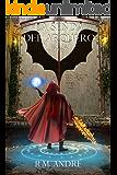 La senda del arquero (Libro II) (Spanish Edition)