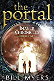 The Portal (Imager Chronicles Book 1)