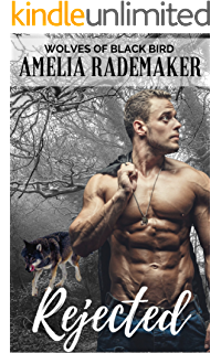 His Mate and His Mistress: Book 1 - Kindle edition by Irtania Adrien