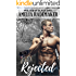 Rejected (Wolves of Black Bird Book 1)