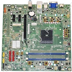 Lenovo H50-50 Kaveri Desktop Motherboard 5B20H34335 SPP0H34450