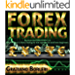 FOREX TRADING: Discover the FOREX BOOK 2.0. The next step in FOREX TRADING for the experienced and FOREX BEGINNERS