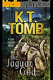 The Jaguar God (Quests Unlimited Book 26)