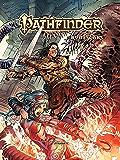 Pathfinder Vol. 6: Runescars (Pathfinder: Runescars)