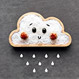 Baby Toddler Cloud Suction Plate