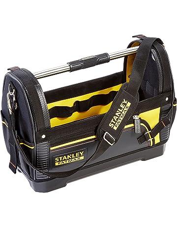 amazon co uk tool bags