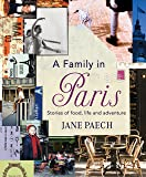 Family In Paris, A