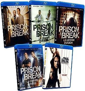 prisoners movie download moviescounter