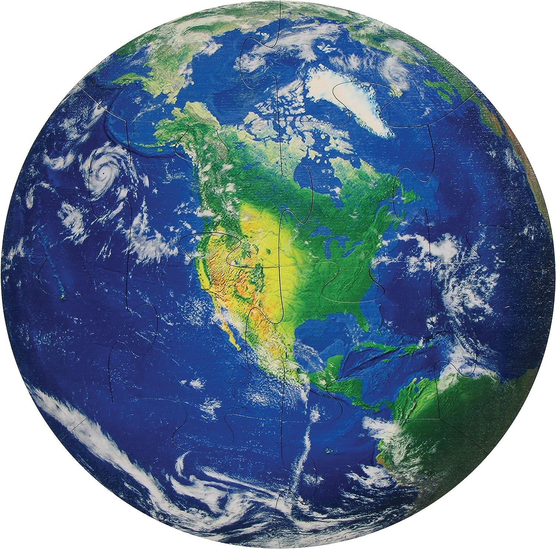 Земля в сша испанская вилла фото