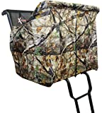 X-Stand Hunting Blind Kit