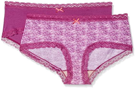 Playtex Coton Fancy 25b9ccc6515