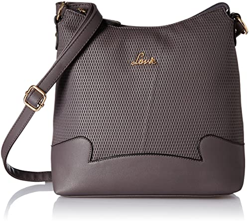 8afb9a692 Image Unavailable. Image not available for. Colour  Lavie Spindle Women s  Sling Bag ...