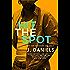 Hit the Spot (Dirty Deeds)