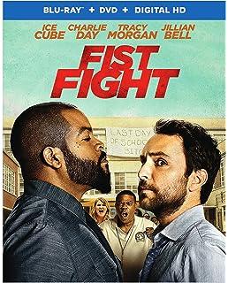 Resultado de imagem para fist fight movie poster