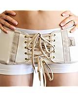 HipSlimmer post-pregnancy compression corset for your hip