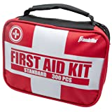 Franklin Sports Sideline 2-in-1 Team Sports First
