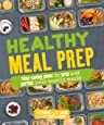 Healthy Meal Prep^Healthy Meal Prep